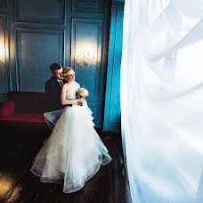 Wedding photographer Aleksandra Savich (keepers1). Photo of 10.03.2018