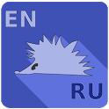 HedgeDict English-Russian icon