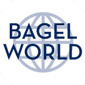 Bagel World Park Slope