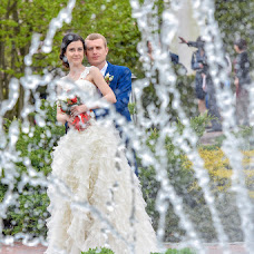 Wedding photographer Igor Radchenko (Ihor). Photo of 21.05.2017