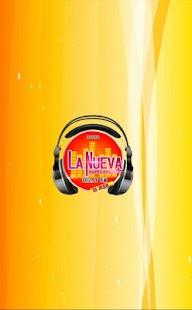 RADIO LA NUEVA HUANCABAMBA - náhled
