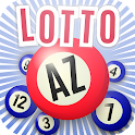 Lottery Results - Arizona icon