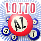 Lottery Results - Arizona icon