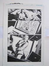 Photo: Issue #5 Page 11 $60