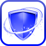 App Smart Antivirus AppLock And Booster apk for kindle fire