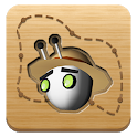 Ant Path Learning icon