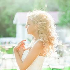 Wedding photographer Olga Aigner (LaCesLice). Photo of 30.01.2013