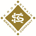 Logo of Kros Strain Double Dry Hopped London Fairy Nectar