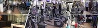 JS Fitness Studio Gym photo 1