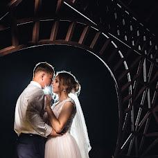 Wedding photographer Elena Tolubeeva (itzy). Photo of 05.08.2018