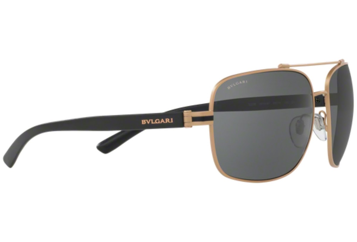 ef119ec248a Sunglasses BVLGARI 5038 6316 201387. 158 € VAT included. Buy Now