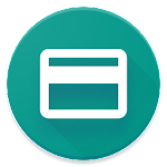 Credit Card Manager Pro 1.7.7 (Paid)