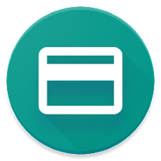 Credit Card Manager Pro 1.6.8 Apk