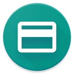 Credit Card Manager Pro