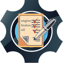 ARI (Auto Repair Invoices) icon
