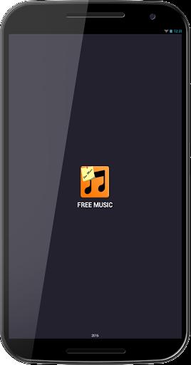 Free Music  screenshots 1