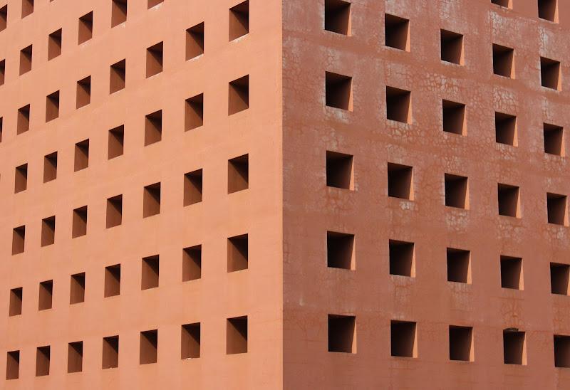 finestre senza vetri di patriziabenati