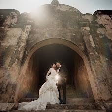 Wedding photographer Aditya Susanto (aditz). Photo of 05.10.2016