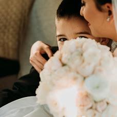 Fotógrafo de bodas Bruno Cervera (brunocervera). Foto del 11.02.2019