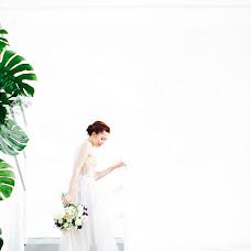 Wedding photographer Vitaliy Melnik (vitaliymelnik). Photo of 03.09.2017