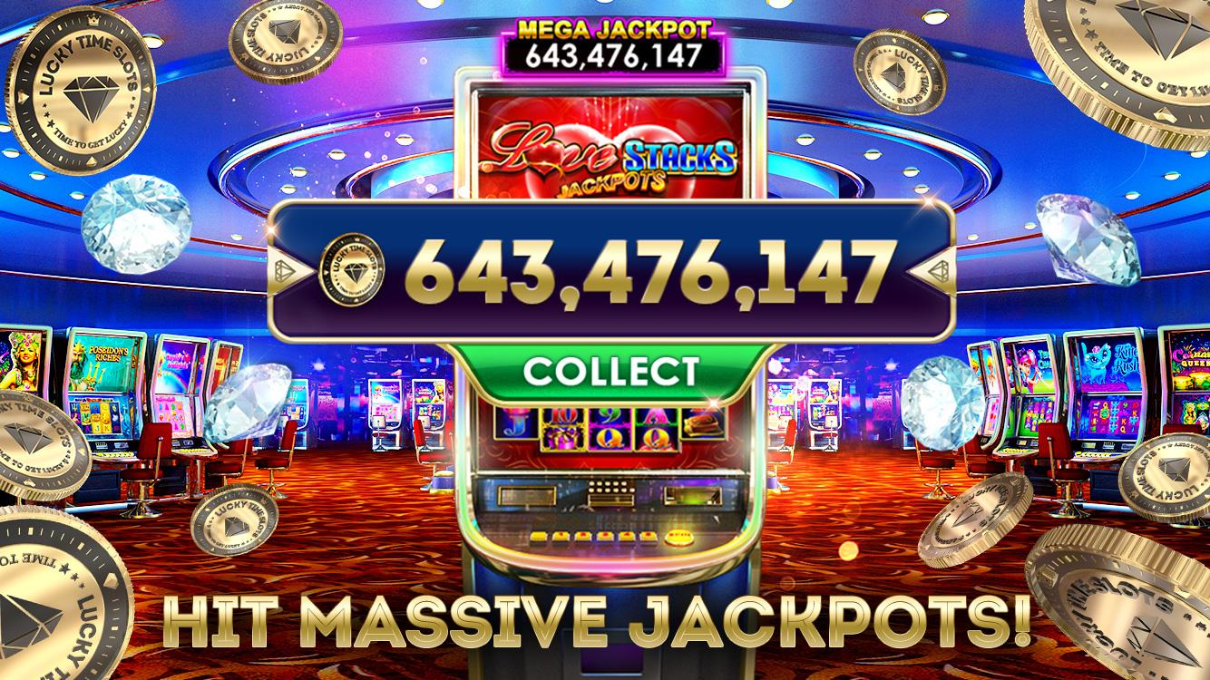 Lucky Cabaret Slot - Play Online for Free Instantly