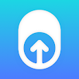 Round Up App