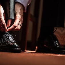 Wedding photographer James Richardson (jamesrichardson). Photo of 13.10.2016