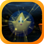 Star Ball Galaxy Free