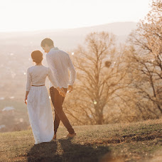 Wedding photographer Ivan Kuchuryan (livanstudio). Photo of 18.05.2017