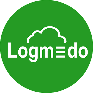 Logmedo Cloud Database