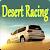 Car Racing Desert Racing Dubai King of racing file APK for Gaming PC/PS3/PS4 Smart TV