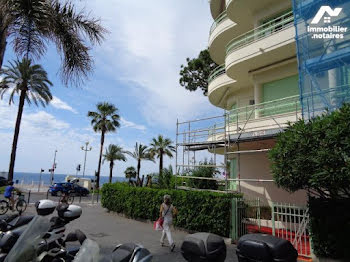 chambre à Nice (06)
