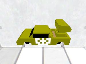 Missel car