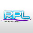 RPL 99FM icon