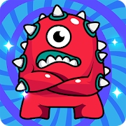 Monster Evolution - Idle and Clicker
