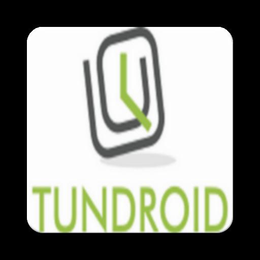 TUNDROID avatar image