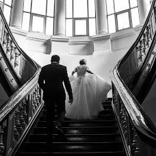 Wedding photographer Huy Nguyen quoc (nguyenquochuy). Photo of 10.03.2017