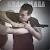 Krav Maga file APK for Gaming PC/PS3/PS4 Smart TV