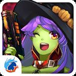 Captain Heroes: Pirate Hunt 1.13.00 Apk