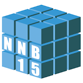 NIA NNB Conference Event App