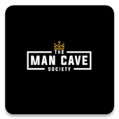 The Man Cave Society
