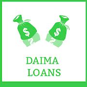 Chapchap Loans to Mobile