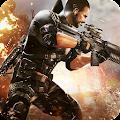 Elite Killer: SWAT download