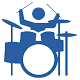 Rhythm Trainer Android apk