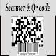 Scanner & Qr code for PC-Windows 7,8,10 and Mac