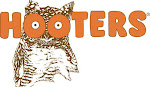 Logo for Destin Hooters