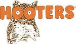 Destin Hooters