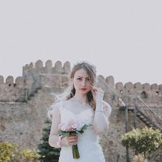 Wedding photographer Vahid Narooee (vahid). Photo of 06.10.2018