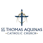 St. Thomas Aquinas, Wichita