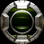 TRIADA Icon Pack 4.2 (Paid)